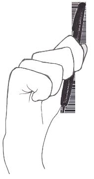 kl hand pen1 uitgeknipt Iphone achtergr leegkopie